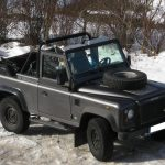 What Is The Best Defender Engine