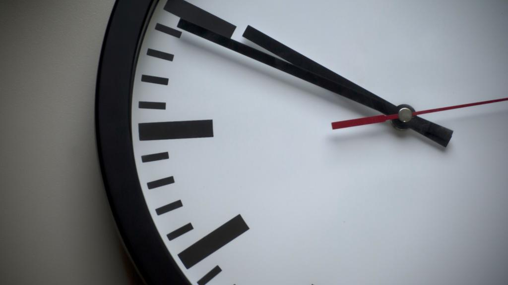 Daylight Saving 2021 in Australia: When does it start and ...
