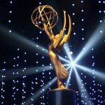 Emmys 2021 Nominations And Winners