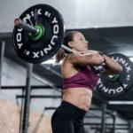 Crossfit Games 2021 Tickets