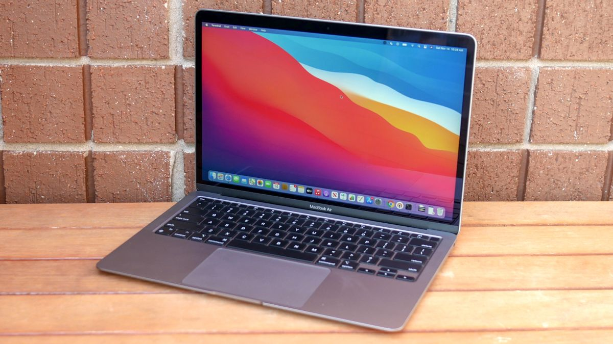 MacBook Air 2021 release date, price, specs, and more ...