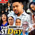 New Movies 2021 Download Free