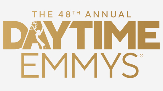 Daytime Emmys: CBS & NATAS Ink Two-Year TV Deal For Awards ...