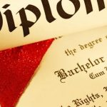 Bachelor Degree In Law