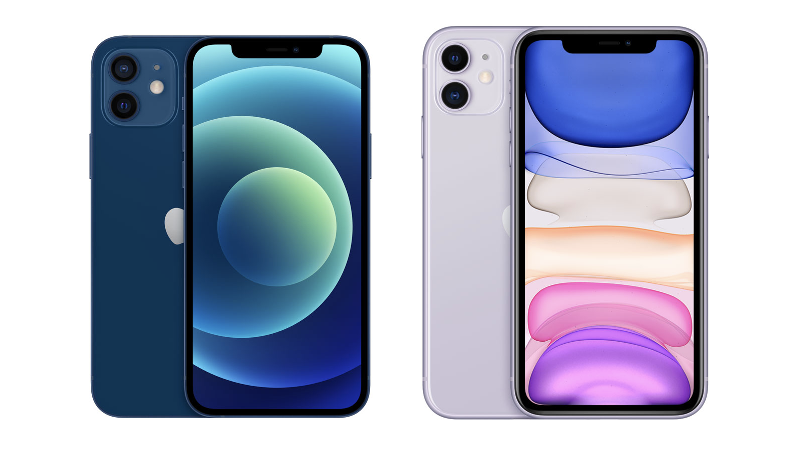 New iPhone 13 (2021) Release Date, Price, News, Leaks and ...