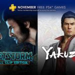 What Are The Next Ps Plus Games October 2020