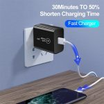 Iphone 12 Pro Fast Charging