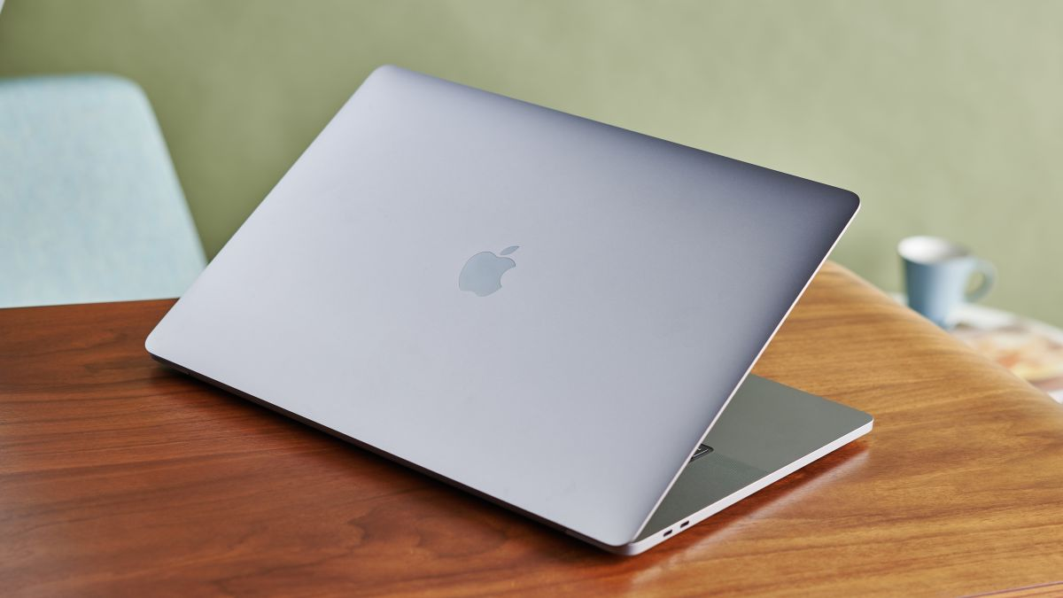 Apple M1 follow-up could help MacBook Pro 16-inch (2021 ...