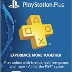 What Are The Next Ps Plus Games March 2021