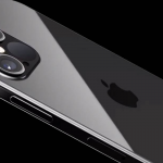 Iphone 12 Price Launch Date In India