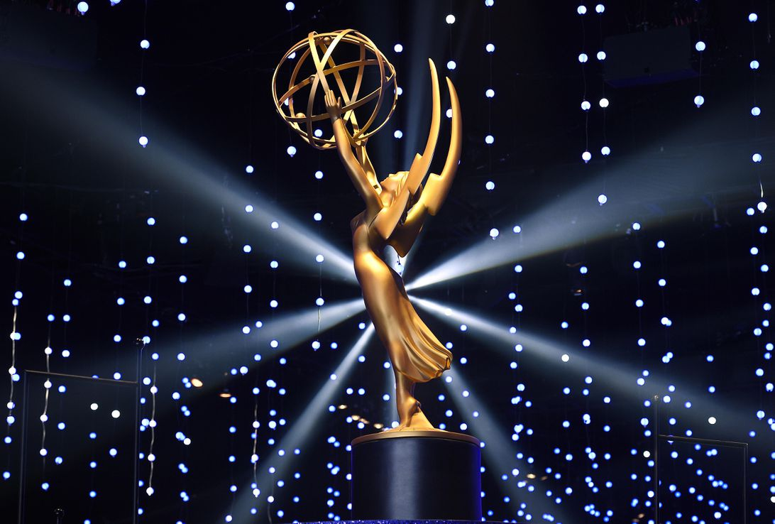 Emmys 2021 nominations: Mare of Easttown, WandaVision and ...
