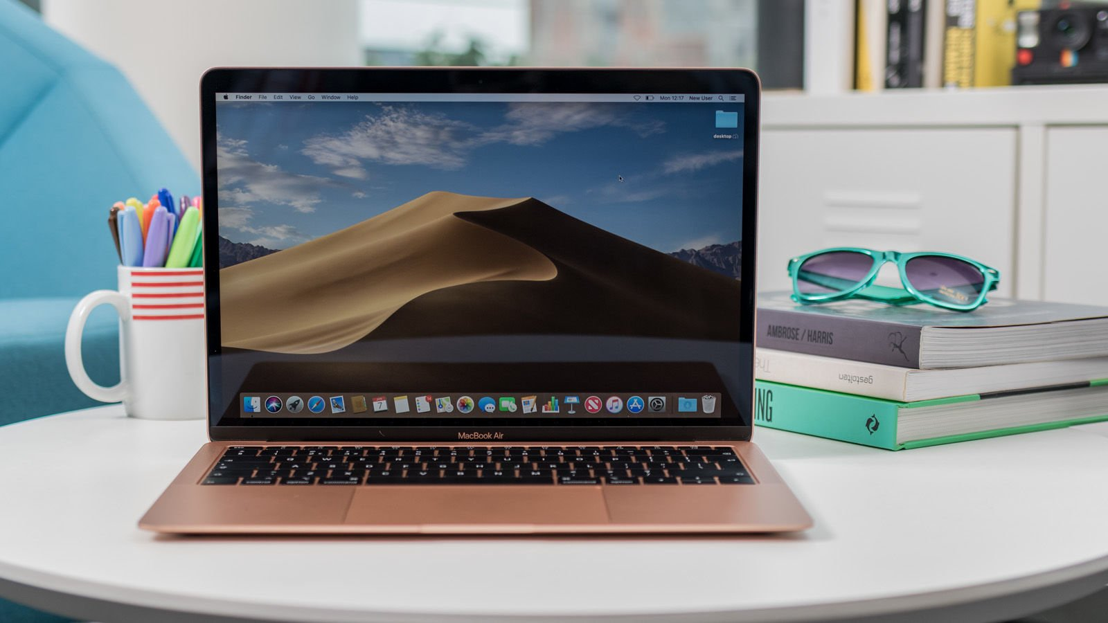 New macOS 10.15 2019 Update: macOS 10.15 Release Date and ...