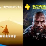 What Is The Next Ps Plus Games For Ps4
