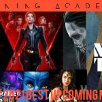 Top Movies 2021 Youtube