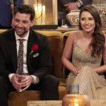 Most Hated Bachelor Contestants 2021