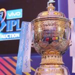 Ipl Auction 2021 Date And Time Uk