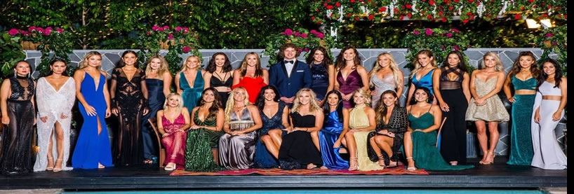 Bet on The Bachelor Australia at Sportsbet   Before You Bet