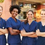 Can You Study Bachelor Of Nursing Online