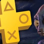 What Are The Next Ps Plus Games April 2021