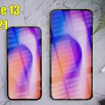 Next Apple Iphone Release Date 2021