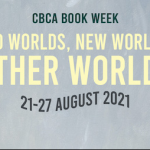 Book Week 2021 New South Wales