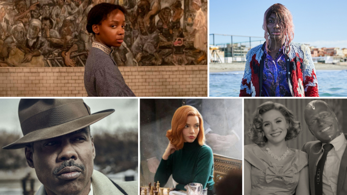 2021 Emmys Best Limited Series Predictions - Variety