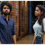 Bachelor Tamil Movie Download 2021