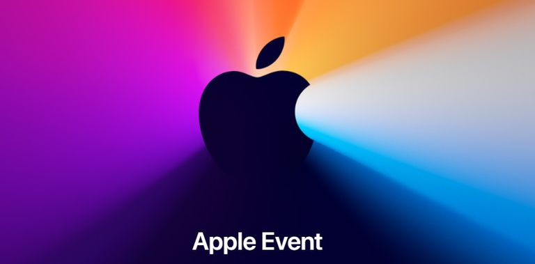 The Next Apple Event 2021: Dates, News, Rumors, and ...