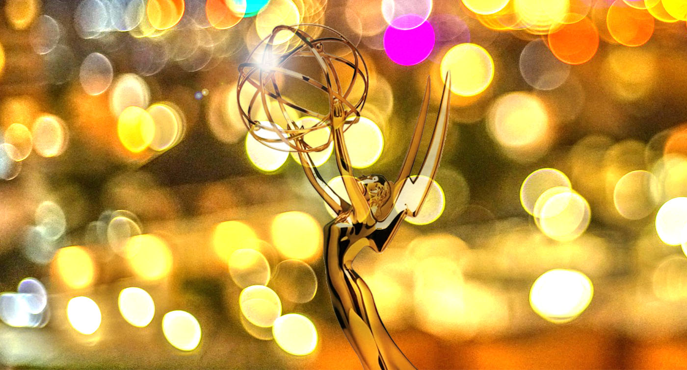 2021 Emmy Nominations Announced   Pixelated Geek