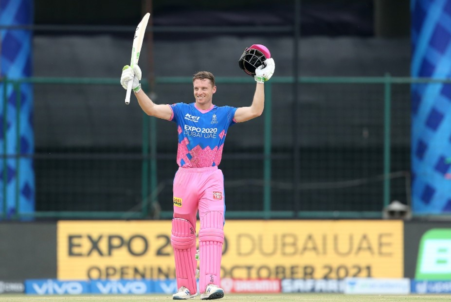England players may miss remainder of IPL - We Green ...