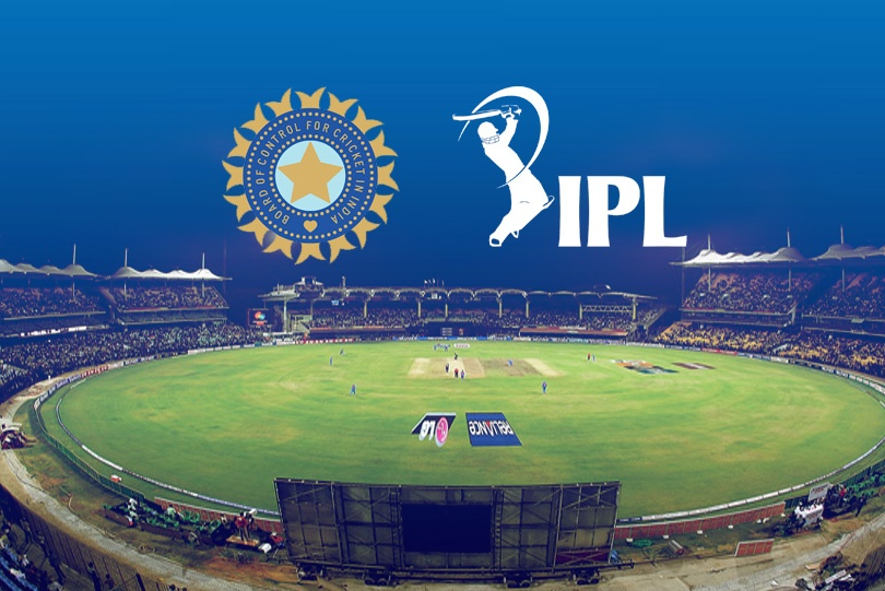 IPL 2021 Opening Ceremony Guests Live Telecast ...