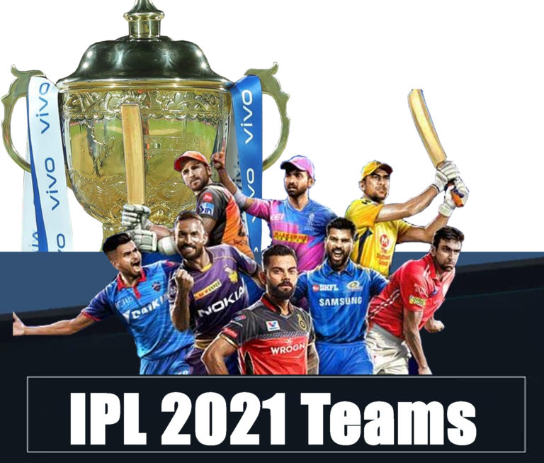 IPL 2021 News, Schedule, Points Table, Time Table