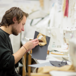 What Is Bachelor Of Fashion Design
