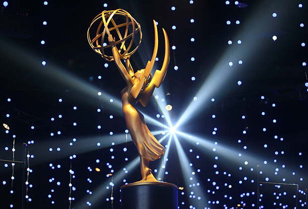 Daytime Emmys to Go Virtual Again in 2021, Even With ...