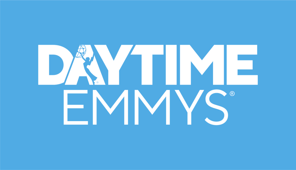 Daytime Emmys 2021 And Rest Of NATAS Awards Shows To Stay ...