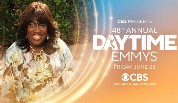 2021 Daytime Emmy winners list: Who won at 48th annual ...
