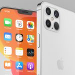 When Is Next Iphone Coming Out 2021