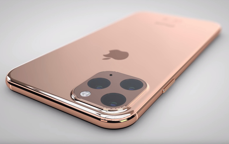 Apple may launch iPhone without ports in 2021 - OrissaPOST