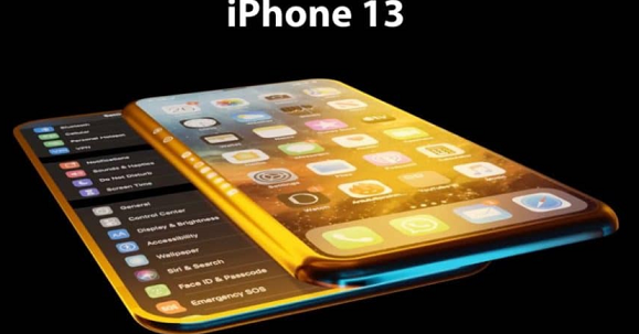 iPhone 13 2021 : price, release date,Features, Rumors ...