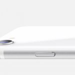 Iphone New Model Release Date 2021