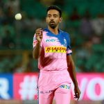 Ipl Auction 2021 Players List Indian Players