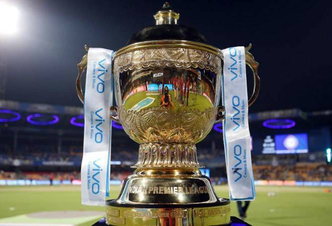 IPL Auction 2021: Check out date, time, venue, live stream ...