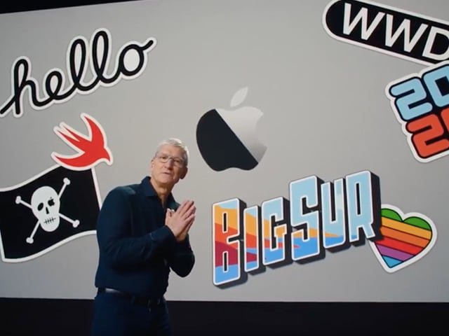 Video: Apple WWDC June 2021 Event: 5 Things To Expect ...