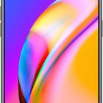 Oppo A9 2021 Price In India 8Gb Ram