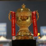 Ipl Auction 2021 Which Date