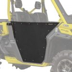 Seat Covers For 2021 Can Am Defender
