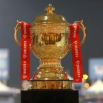 Ipl 2021 Auction On Which Date