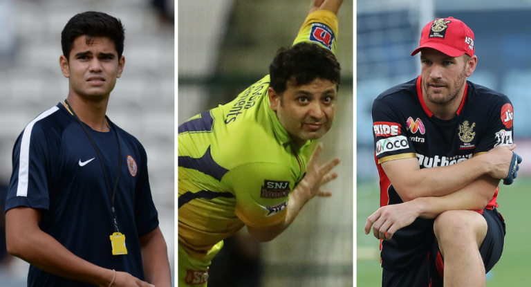 IPL Auction 2021: Full List Of Players Available For ...