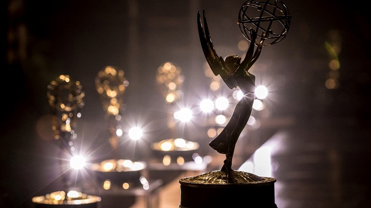 Emmy Awards 2020: How to Watch, Host, Nominees and More ...