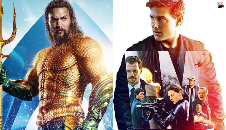 Best Hollywood Movies in Hindi on Amazon Prime [2021 ...